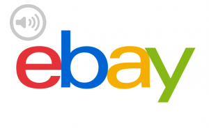 Hörfunk-PR für eBay